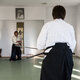 Photos de Iaido